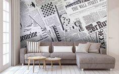Salon posiadający charakter surowy, minimalistyczny, ale również zachwyca :-) http://mural24.pl/konfiguracja-produktu/80729070/ #homedecor #fototapeta #obraz #aranżacjawnętrz #wystrójwnętrz, #decor #desing