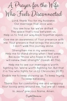 That's how I felt when my husband wanted to leave me. I pray God restores for you the broken pieces of your marriage, sweet friend. But in the end I pray you see He alone is enough for you. A Prayer for the Wife Feeling Abandoned Prayer For My Marriage, Christian Marriage Quotes, Prayer For Wife, Praying Wife, Marriage Help, Godly Marriage, Strong Marriage, Marriage Relationship, Marriage Advice