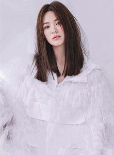 Song Hye Kyo Style, Song Joong Ki, Korean Star, Korean Actresses, Celebs, Celebrities, Yuri, Pretty Girls, Kdrama