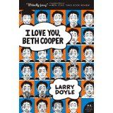 I Love You, Beth Cooper (P.S.) (Paperback)By Larry Doyle