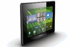 RIM's rumored 10-inch PlayBook: a biggermistake