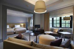 旧軽井沢ホテルがリブランドオープン。 | casabrutus.com