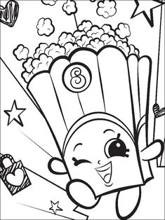 Free Shopkins Coloring Pages . 30 Free Shopkins Coloring Pages . Rainbow and Sun Coloring Pages Awesome Shopkins Printable Coloring Free Thanksgiving Coloring Pages, Turkey Coloring Pages, Coloring Pages Winter, Printable Christmas Coloring Pages, Flag Coloring Pages, Halloween Coloring Pages, Coloring Pages For Boys, Cartoon Coloring Pages, Disney Coloring Pages