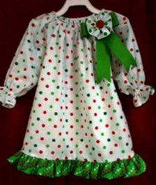 Pajamas in Kids > Clothing & Accessories - Etsy Holidays - Page 4