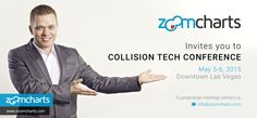 On May 5 - 2015 ZoomCharts team will be attending the Collision event in Downtown Las Vegas, Nevada, United States. Please contact us to prearrange meetings at . Data Visualization Software, Multi Touch, Meet The Team, Press Release, Big Data, Nevada, Charts, Las Vegas, Tech