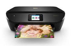 HP - ENVY Photo 7155 Wireless All-In-One Instant Ink Ready Printer - Black - Front_Zoom. 1 of 11 Images & Videos. Swipe left for next. Printer Driver, Hp Printer, Photo Printer, Windows Xp, Mac Os, Software, Hp Officejet, Paper Tray, Bible Quotes