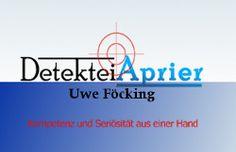 Detektei Aprier Altenburg