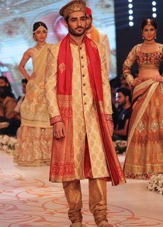 SHR1359 http://deepakperwani.com/shr1359