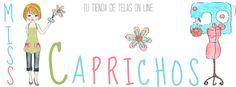 Miss caprichos