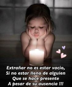 #extrañar #quote Book Quotes, Me Quotes, Funny Quotes, Motivational Phrases, Inspirational Quotes, Daddy In Heaven, Love Quotes With Images, More Than Words, Spanish Quotes