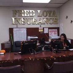 Fred Loya Insurance Quote Mesmerizing Fred Loya Insurance Quotes  Fred Loya Insurance  Pinterest