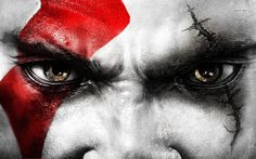 PlayStation Experience: new God of War game being developed