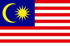 Malaysia is a federal constitutional monarchy located in Southeast Asia. It consists of thirteen states and three federal territories and has a total landmass of 329,847 square kilometres (127,350 sq mi) separated by the South China Sea into two similarly sized regions, Peninsular Malaysia and East Malaysia (Malaysian Borneo).