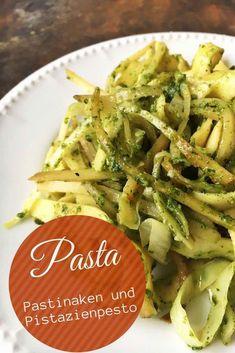 Die 221 besten Bilder von Italienische Küche | Foodblogger Rezepte ...
