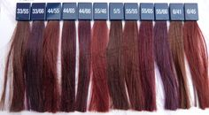 Color : 5-889 Light intense Red Violet - Yahoo Search Results Yahoo Image Search Results
