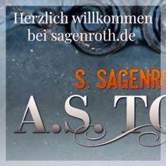 """Siegmund Sagenroth on Instagram: """"#neuewebsite#sagenroth.de☺️"""" Instagram, Cordial"""