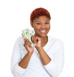 Free Money: 8 Ways to get cash or merchandise for less!