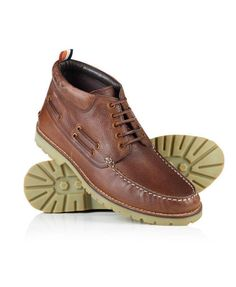 Brad Boat Boots http://picvpic.com/men-shoes-boots/brad-boat-boots?ref=V5Df81#brown~leather