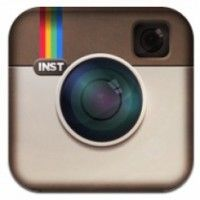 download all your instagram pictures at once...with instaport.me
