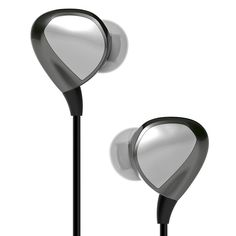 Earphones,IYELLOW In-Ear Earbuds/Headphones/Earphone With Built in Microphone/Volume Control And Heavy Bass Sound for Apple Samsung Smartphone (Black) Bluetooth Wireless Earphones, Noise Cancelling Headphones, Headset, Best Headphones, Sports Headphones, Tecno, Cell Phone Accessories, Tech Accessories, Bass