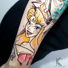 O que são tatuagens holísticas? Descubra agora! - Blog Tattoo2me Estilo Geek, Geek Stuff, Princess Zelda, Tattoos, Blog, Fictional Characters, Art, Comic Book Characters, Tattoo Man