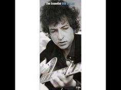 """Google+Bob Dylan """"Like A Rolling Stone""""  Song, not a video"""