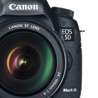 photo.tutsplus.com Great resource for photography tutorials.