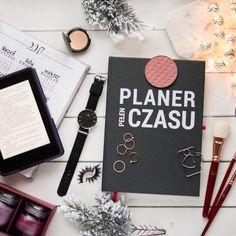 Summary of 2017 company, blog, books Summary, Books, Libros, Abstract, Book, Book Illustrations, Libri