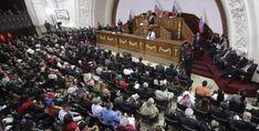 El presidente de la República, Nicolás Maduro, aprobó este lunes 168.425 millones de bolívares para la adquisición de medicamentos al personal que atiende el Instituto de Previsión y Asistencia Social para el Personal del Ministerio de Educación (Ipasme).