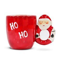 Christmas 2015! #Decorations #Xmas2015 #HomeDecor #shopping #Christmasgiftideas #Christmas #gift #ideas #Santa #mug #coffee