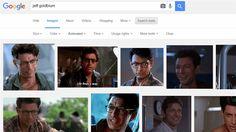 GoogleGifs, extensión de Chrome que acelera la identificación de GIF animados en resultados de búsquedas