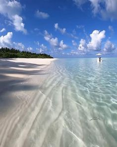 Beautiful Places To Travel, Wonderful Places, Beautiful Beaches, Cool Places To Visit, Places To Go, Vacations To Go, Vacation Places, Dream Vacations, Nature Photography