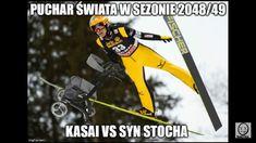 #wattpad #losowo A wiec hejka, będę tu wstawiać różne memy zdjęcia oraz gify związane ze skokami! Enjoy