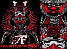 Google Image Result for http://1.bp.blogspot.com/_kL80n9-X3CM/TTRg-SDpjtI/AAAAAAAACDo/SqSDe-0SmhY/s1600/TF-Samurai-3.jpg