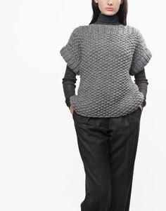 03 little giants tshirt tweed grey 20copy