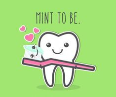 Top Oral Health Advice To Keep Your Teeth Healthy. The smile on your face is what people first notice about you, so caring for your teeth is very important. Unluckily, picking the best dental care tips migh Dental World, Dental Life, Dental Art, Dental Health, Oral Health, Health Diet, Health Care, Humor Dental, Dental Quotes
