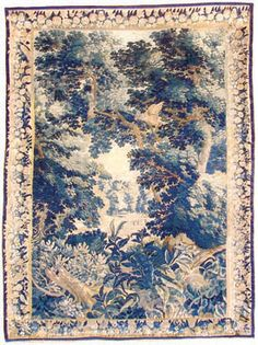 Mansourrug Com Mansour Rug The Finest Gallery Of Antique Persian European And