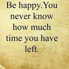 To day's happiness opens the door for Happy Quotes, Me Quotes, Motivational Quotes, Wisdom Quotes, Story Quotes, Inspirational Thoughts, Note To Self, True Words, Life Lessons
