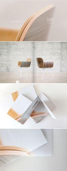 360º Design Strategy by Pedro Gomes, via Behance