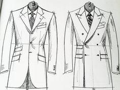 #bespoke #tailoring #monsieurpreiss #dapper #dandy #menstyle #mensfashion #luxury #sprezzatura #connoisseur #munich #handmade #menswear #extraordinary #craftsmanship #sartoria #gdynia #moscow #seoul #warszawa #kuwait #qatar #dubai #köln #berlin #hamburg #firenze #beirut #paris