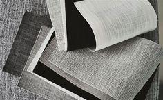 Trevellas Fabrics