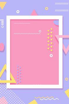 促銷ポスター,夏の販促,会員の日,会員割引,夏の販促,金曜日会員日,キャンディ,ポープル,幾何学,満減,ǒб販促 Pastel Background, Geometric Background, Geometric Art, Geometric Poster, Instagram Background, Instagram Frame, Powerpoint Background Design, Background Templates, Graphic Design Posters