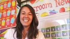 She started a preschool in her home and gives advice on how to start one.