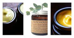 Gaia Creams #Raw #SkinFood 100% #Organic #Vegan #Ethical #Skincare