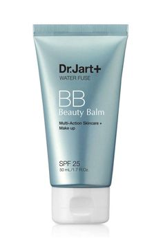So I don't know about you but I've been hearing so many things about BB Creams lately. BB creams first got their popularity in Asia and now. Bb Beauty, Beauty Balm, Beauty Skin, Health And Beauty, Beauty Makeup, Beauty Stuff, Beauty Secrets, Beauty Tips, Beauty Products