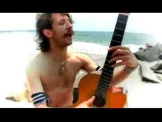 Gogol Bordello - Wonderlust King - YouTube