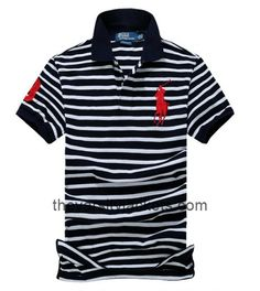 33 Best Men T-Shirts images   Polo shirts, Ice pops, Polo ralph lauren 63546148e5f6