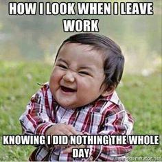 Every day haha