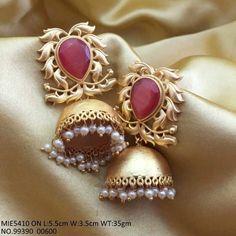 Wonderful Minimalist jewelry outfit,Jewelry accessories crystal pendant and Jewelry accessories beads. Dainty Jewelry, Cute Jewelry, Boho Jewelry, Bridal Jewelry, Vintage Jewelry, Jewelry Design, Fashion Jewelry, Statement Jewelry, Crystal Jewelry