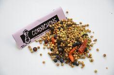 http://epicesandlove.be/les-melanges/45-cornichons-epices-belgique-vente-en-ligne.html